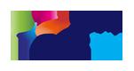 Age UK Surrey Logo RGB