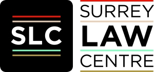 SLC new LOGO_colour