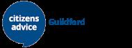 website_PNG_blue_Guildford