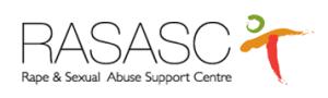 RASASC logo